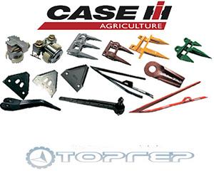 Детали для Case / Кейс
