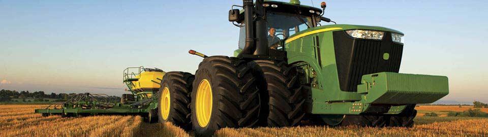 slayd-traktor-torger